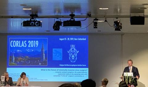 corlas-2019-annual-meeting-bern-switzerland